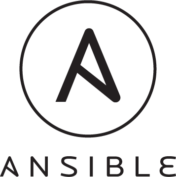 Ansible and Vagrant for local Moodle development