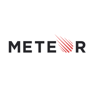 Scaling with Meteor