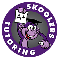Skoolers Icon