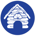 The Cottage Icon